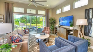 New Homes in - Asturia by ICI Homes