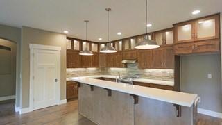 New Homes in Nevada NV - Silver Oak - Siena by Ridgeline Development