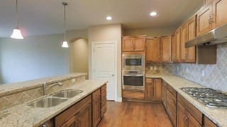New Homes in Nevada NV - Silver Oak - Park Place by Ridgeline Development