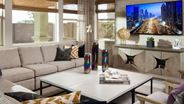 New Homes in Arizona AZ - Inspire at Recker Pointe by Shea Homes