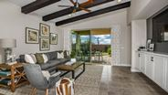 New Homes in Arizona AZ - Sonoran Gate Discovery Collection by Taylor Morrison