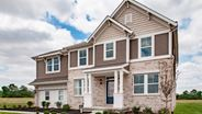 New Homes in Indiana IN - Indigo Run by Fischer Homes