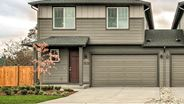 New Homes in Washington WA - Cantergrove at Long Lake by Century Communities