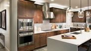 New Homes in Arizona AZ - Compass at Recker Pointe by Shea Homes