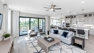 New Homes in Florida FL - Boca Flores by Pulte Homes