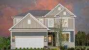 New Homes in Ohio OH - The Reserve at North Woods by Pulte Homes