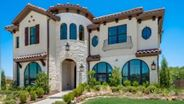New Homes in - The Tour at Craig Ranch by Grand Homes