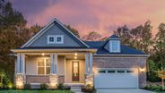 New Homes in Ohio OH - Lakes of Orange by Pulte Homes