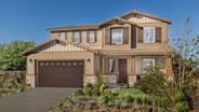 New Homes in California CA - Nicolas Heights by Lennar Homes