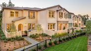 New Homes in California CA - Auburn Heights by D.R. Horton