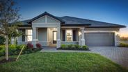 New Homes in Florida FL - Orange Blossom Ranch by Pulte Homes