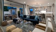New Homes in Arizona AZ - Legacy at Seville by Toll Brothers