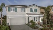 New Homes in - Autumn Grove by Lennar Homes