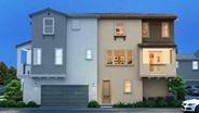 New Homes in California CA - Opal at Midwick Collection by D.R. Horton