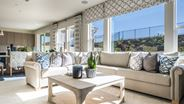 New Homes in California CA - Cantamar at Otay Ranch by Pacific Coast Communities
