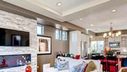 New Homes in Colorado CO - Adonea by Oakwood Homes