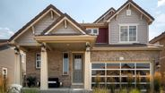 New Homes in - Adonea by Oakwood Homes