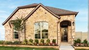 New Homes in Texas TX - Harvest Townside by D.R. Horton