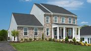 New Homes in - Nicholson Farm by K. Hovnanian Homes