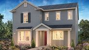 New Homes in California CA - The Dunes - Boat House by Shea Homes
