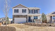 New Homes in Colorado CO - Tailholt by D.R. Horton