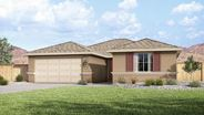 New Homes in Nevada NV - Sierra Crossing at Schulz Ranch by Lennar Homes