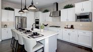 New Homes in - Victory at Verrado Venture II Collection by Taylor Morrison