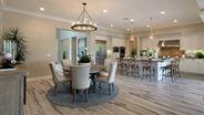 New Homes in California CA - Newbury by Brandywine Homes