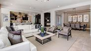 New Homes in - Promontory at Foothills West Summit Collection by Taylor Morrison