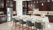New Homes in Florida FL - Cypress Royale by Meritage Homes