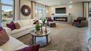 New Homes in Nevada NV - Skyview Terrace by American West