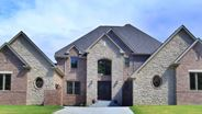 New Homes in Pennsylvania PA - Summer Oaks by Costa Homebuilders