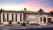 New Homes in California CA - Griffin Ranch - Prestige by Lennar Homes