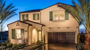 New Homes in California CA - Marigold at New Haven by Brookfield Residential