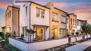 New Homes in California CA - Solstice at New Haven by Brookfield Residential
