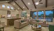 New Homes in Texas TX - Gardens at Verde Vista by Spicewood Communities