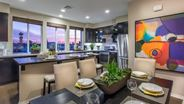 New Homes in - Metro Walk by Olson Homes