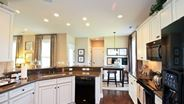 New Homes in South Carolina SC - Essex at Carolina Bay by Pulte Homes