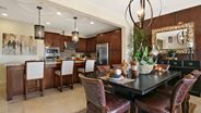 New Homes in California CA - Corsica by Brandywine Homes