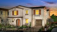 New Homes in California CA - Tribute II at Mountain House by CalAtlantic Homes a Lennar Company