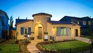 New Homes in California CA - Umbria at Mountain House by Shea Homes