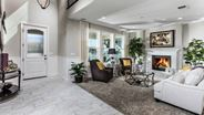 New Homes in California CA - Heritage at Mountain House by Woodside Homes