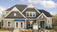 New Homes in - Sagewood by Shea Homes