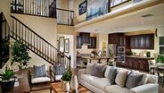New Homes in California CA - Ironwood at Whitney Ranch by CalAtlantic Homes a Lennar Company