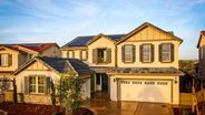 New Homes in California CA - Wild Oak at Whitney Ranch by JMC Homes