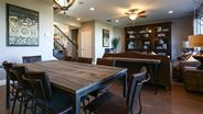 New Homes in California CA - The Overlook at Whitney Ranch by JMC Homes