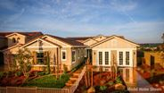 New Homes in California CA - The Bluffs at Whitney Ranch by JMC Homes
