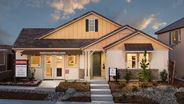 New Homes in California CA - Bristol at Whitney Ranch by Taylor Morrison