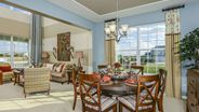 New Homes in Illinois IL - Edgewater of Shorewood by Lennar Homes