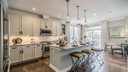 New Homes in Illinois IL - Bauer Place by M/I Homes